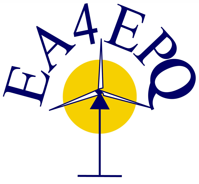 logo-EA4EPQ