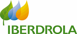 http://www.icrepq.com/activos/logo-iberdrola.png